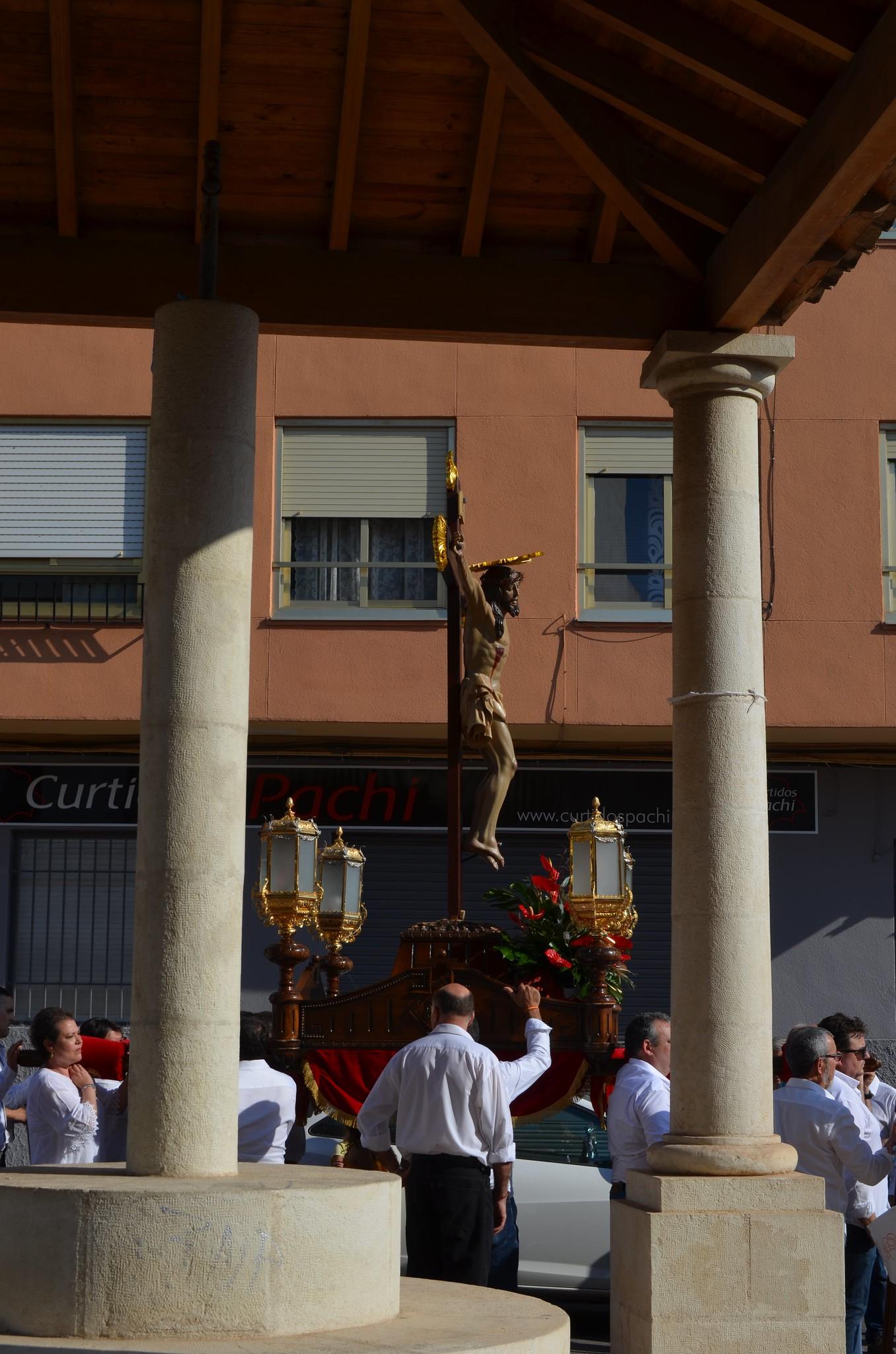 (2018-06-16) - 75 Aniversario - Encuentro - Pere Sánchez Falcó (19)