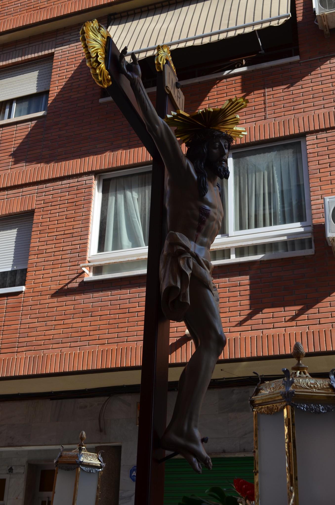 (2018-06-16) - 75 Aniversario - Encuentro - Pere Sánchez Falcó (13)