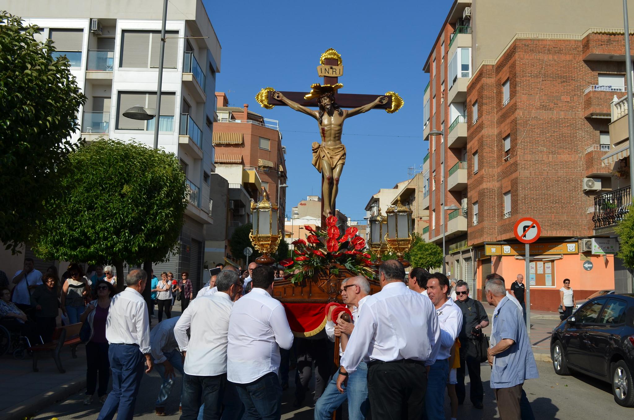(2018-06-16) - 75 Aniversario - Encuentro - Pere Sánchez Falcó (31)
