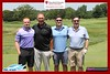 2019 Annual Scholarship Golf Classic
