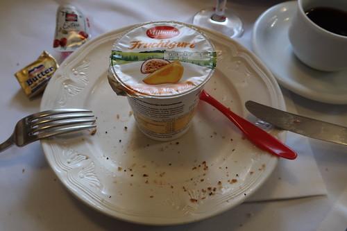 Pfirsich-Maracuja-Joghurt