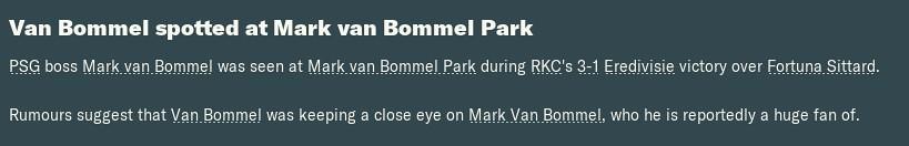 Van Bomm-LOL 2