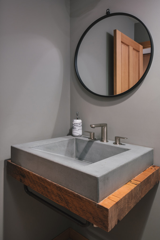 Bathroom Remodeling Ideas Bathroom Remodel Gallery Neil Kelly