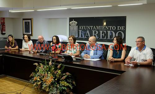 FIRMA GOBIERNO LAREDO 2019-3