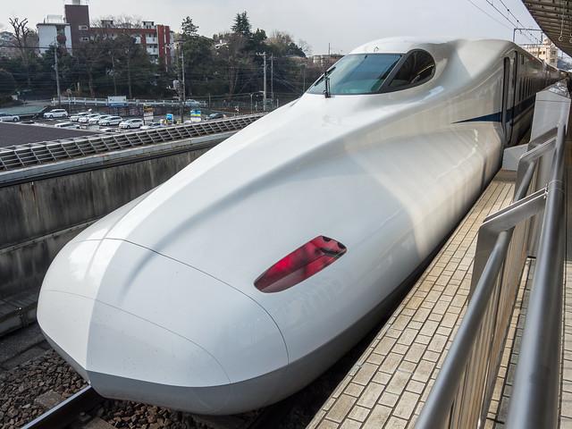 170329 Kyoto trip-01.jpg