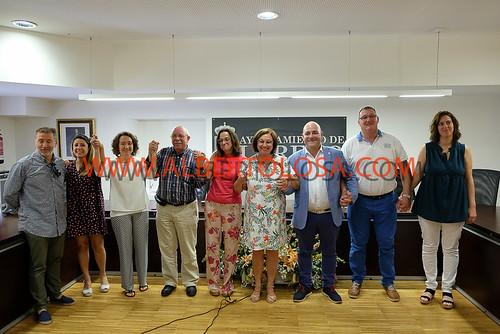 FIRMA GOBIERNO LAREDO 2019-33
