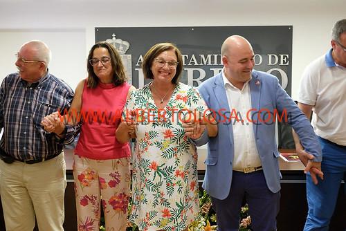 FIRMA GOBIERNO LAREDO 2019-31