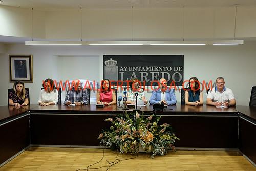 FIRMA GOBIERNO LAREDO 2019-2