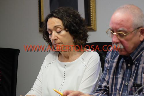 FIRMA GOBIERNO LAREDO 2019-19