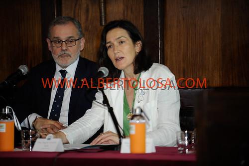 INAUGURACIÓN UNIVERSIDAD LAREDO 2019-51