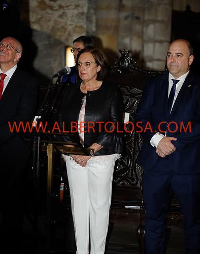 INAUGURACIÓN UNIVERSIDAD LAREDO 2019-25