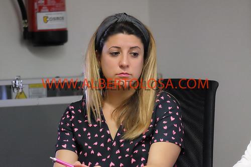 FIRMA GOBIERNO LAREDO 2019-20