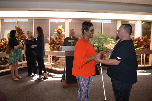 2019 DeafBlind Celebration (6)