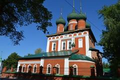 144_RU76_Yaroslavl_20190616