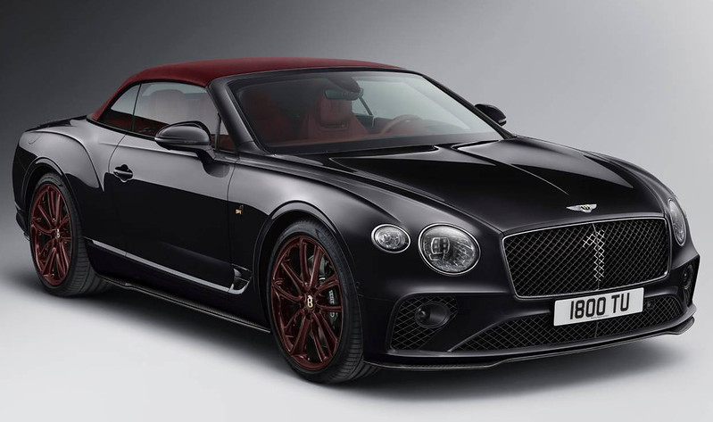 9a9c9fbf-bentley-continental-gt-convertible-number-1-edition-by-mulliner-5