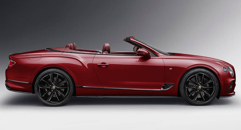 97cae6c1-bentley-continental-gt-convertible-number-1-edition-by-mulliner-3