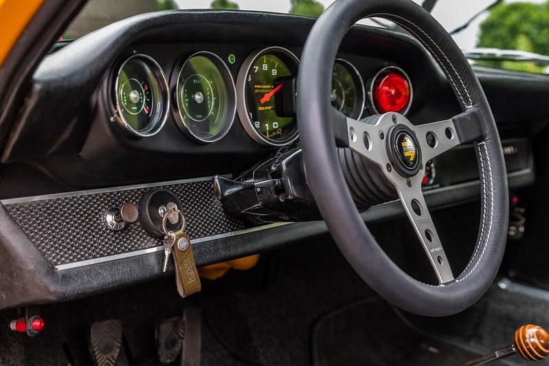 6a52c52f-porsche-911-1967-25