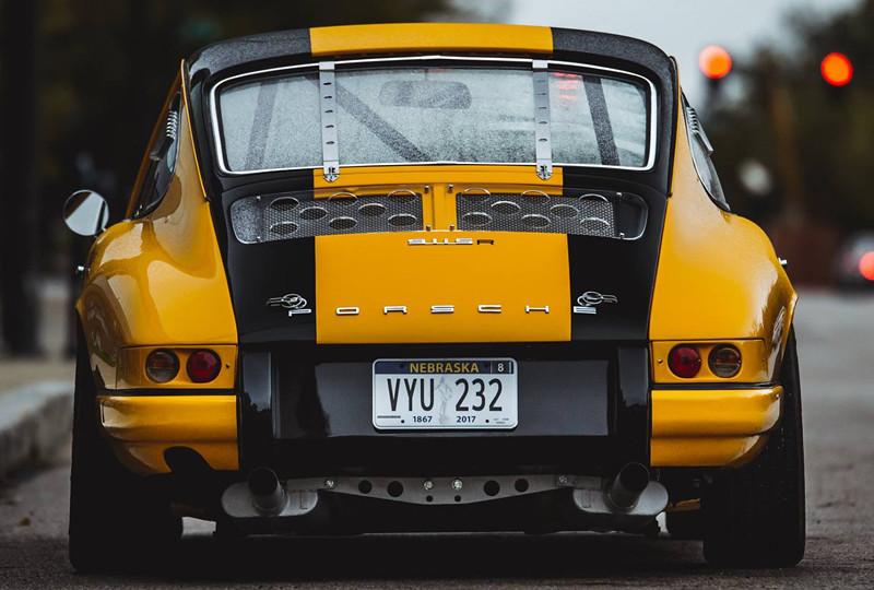 d11b9e3b-porsche-911-1967-5