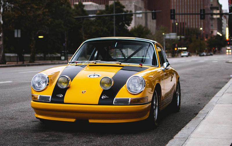 958e6446-porsche-911-1967-2