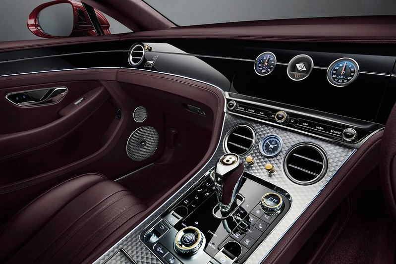 86b78a78-bentley-continental-gt-convertible-number-1-edition-by-mulliner-6