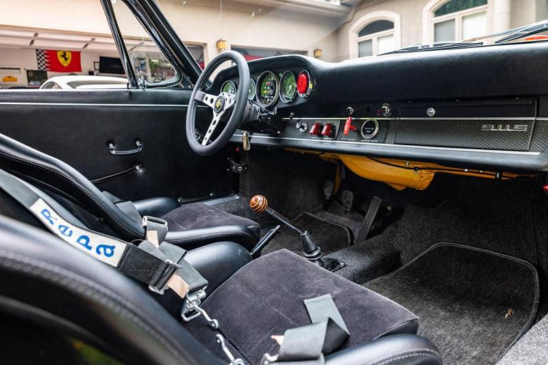 748969d5-porsche-911-1967-21
