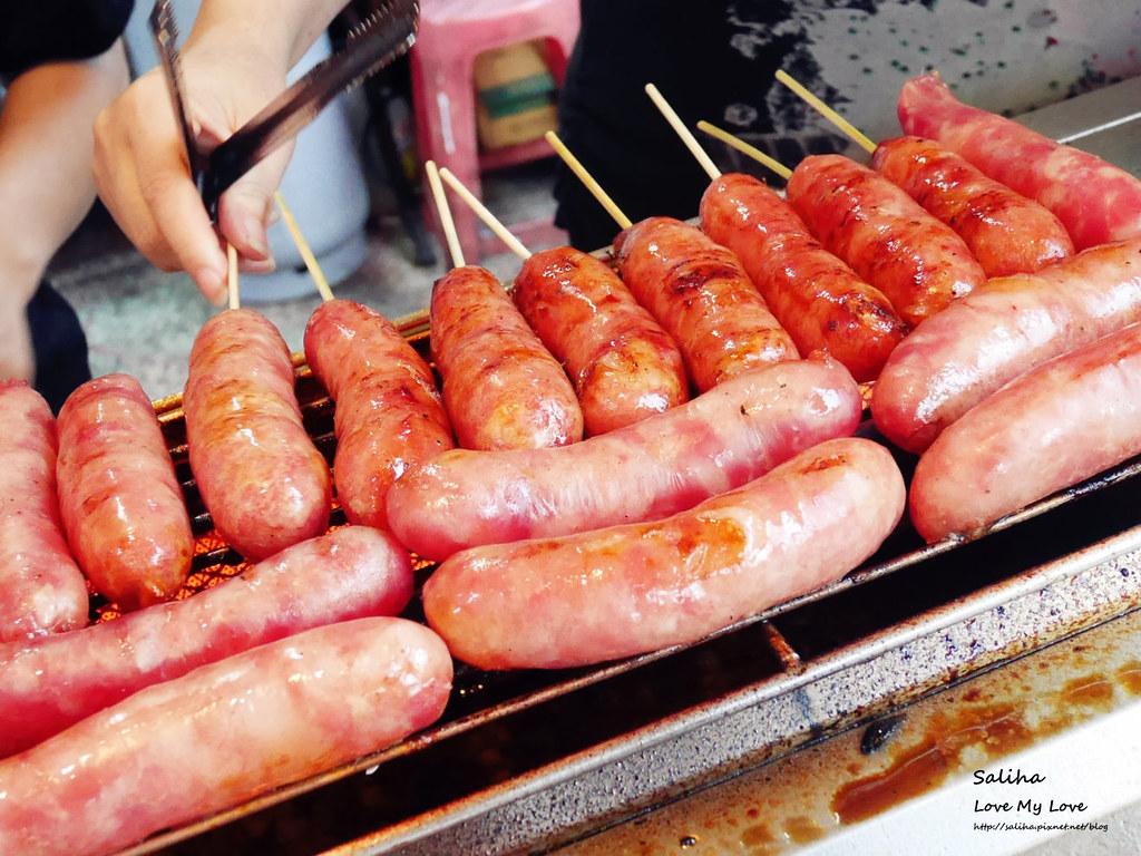 三峽老街好吃小吃美食金牛角懶人包 (17)