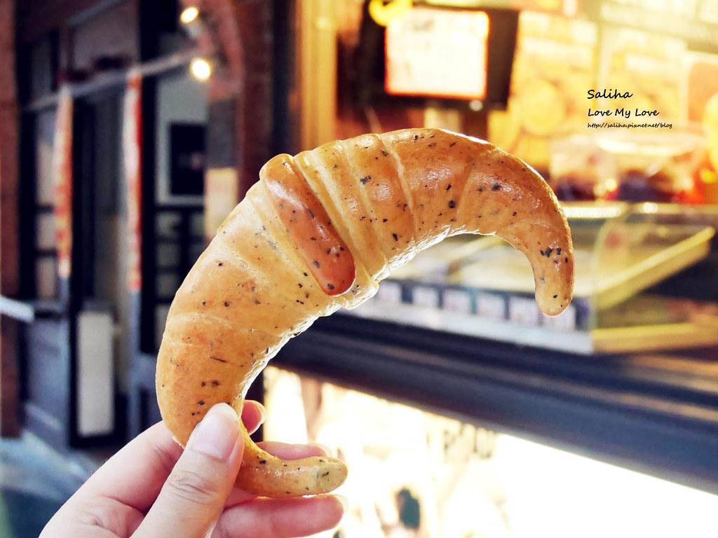 三峽老街好吃小吃美食金牛角懶人包 (13)