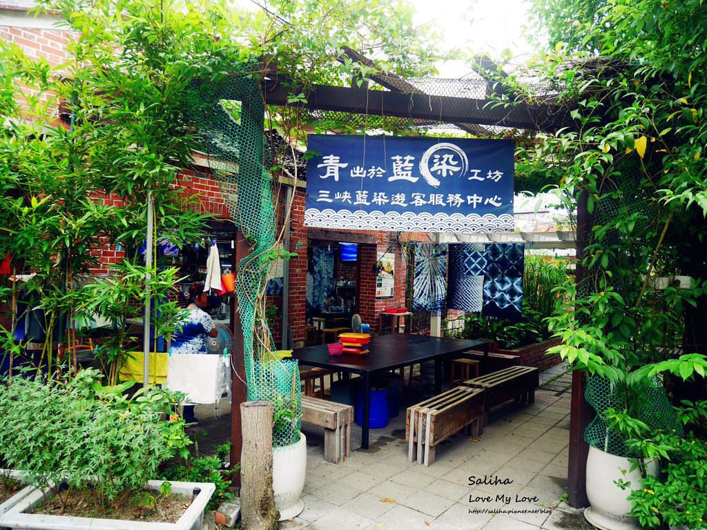 三峽老街好吃小吃美食金牛角懶人包 (2)