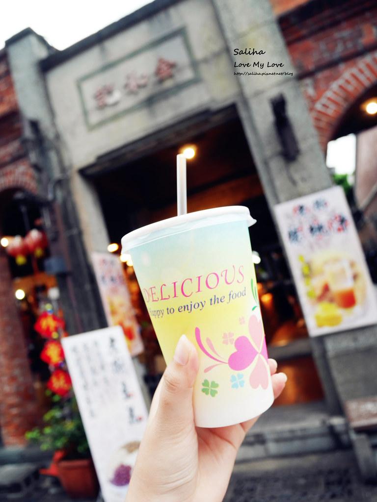 三峽老街好吃小吃美食金牛角懶人包 (11)