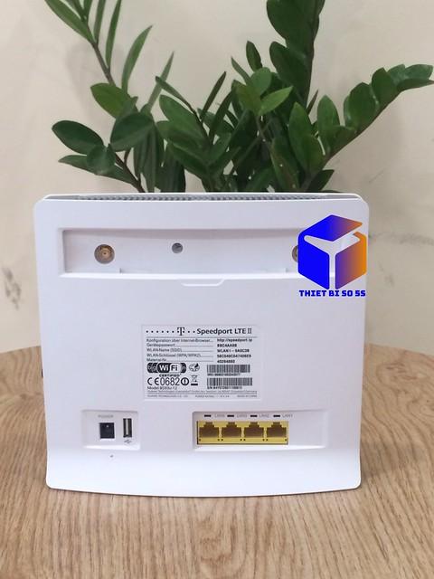 bộ phát wifi 4g huawei b593u-12