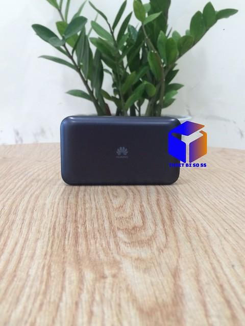 cục phát wifi 4g Huawei E5787