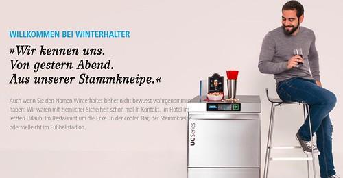 Bild-fuer-winterhalter-jobboerse-salzburg