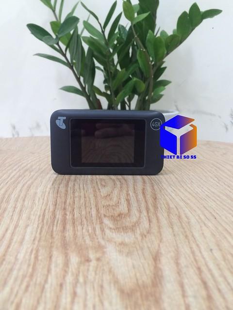 bộ phát wifi 4g Huawei E5787