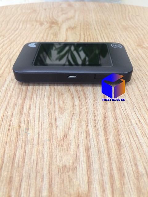 bộ phát 4g Huawei E5787