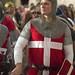 Rhodes knight-Hospitaller