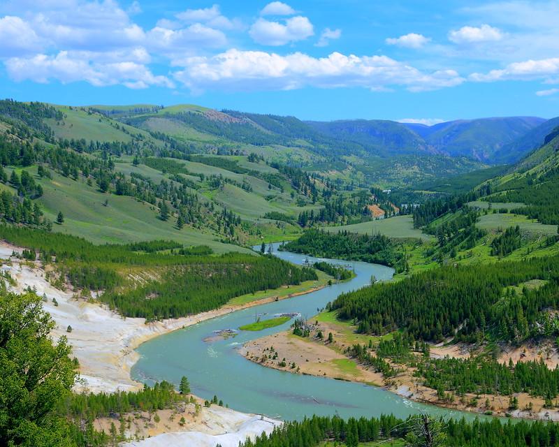 IMG_6789 Yellowstone River