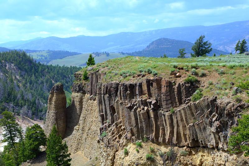 IMG_6756 Basalt Columns