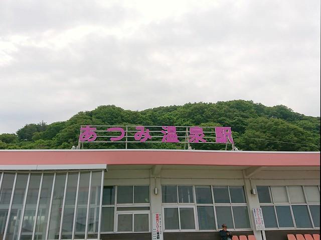 2019年6月18日山形県沖地震 鶴岡市でボランティア