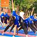 yoga-teacher-training-rishikesh-india-