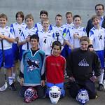 2002/03 | Saison Junioren C