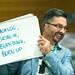 AgileAus19: Activate Agile