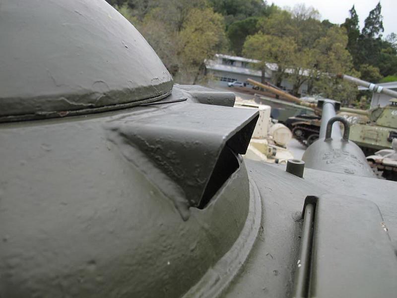 AMX-13 4