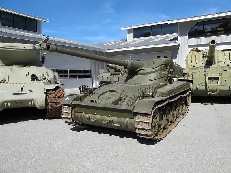AMX-13 11