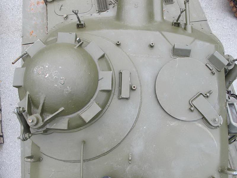 AMX-13 2