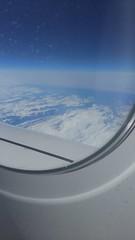 Kalaallit Nunaat - Groenlandia
