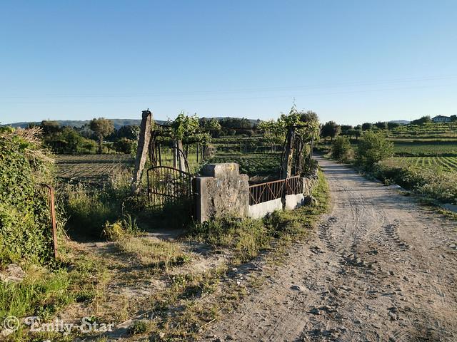 Camino Portugues-070052