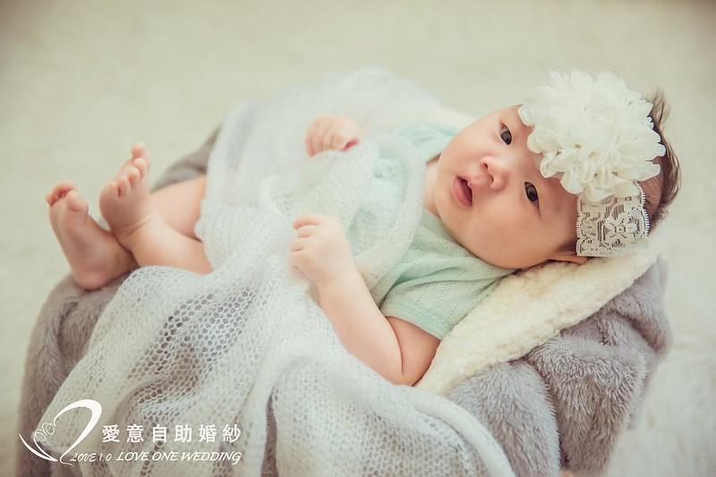 高雄愛意新生兒推薦1117
