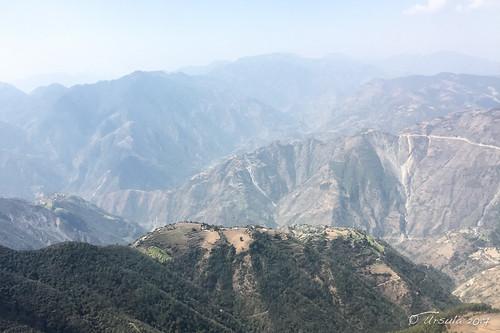aerial kathmanduvalley nepal airplane iphone iphone6 lele centraldevelopmentregion
