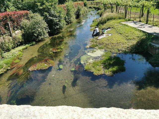 Camino Portugues-154514