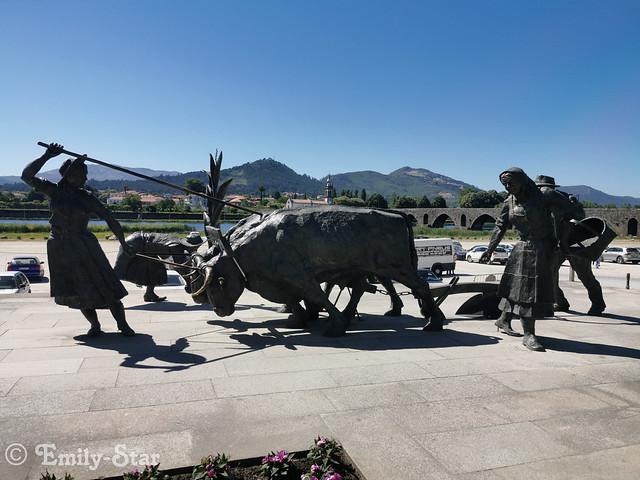 Camino Portugues-161820